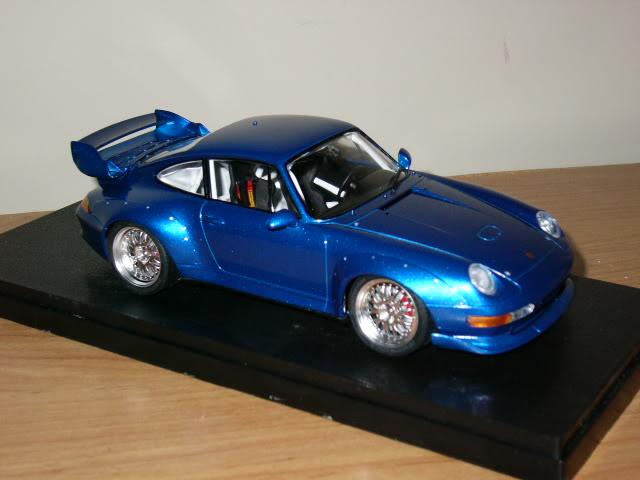 La revue de l'année 2012! Une présentation de MCB Motorsport! 025-1