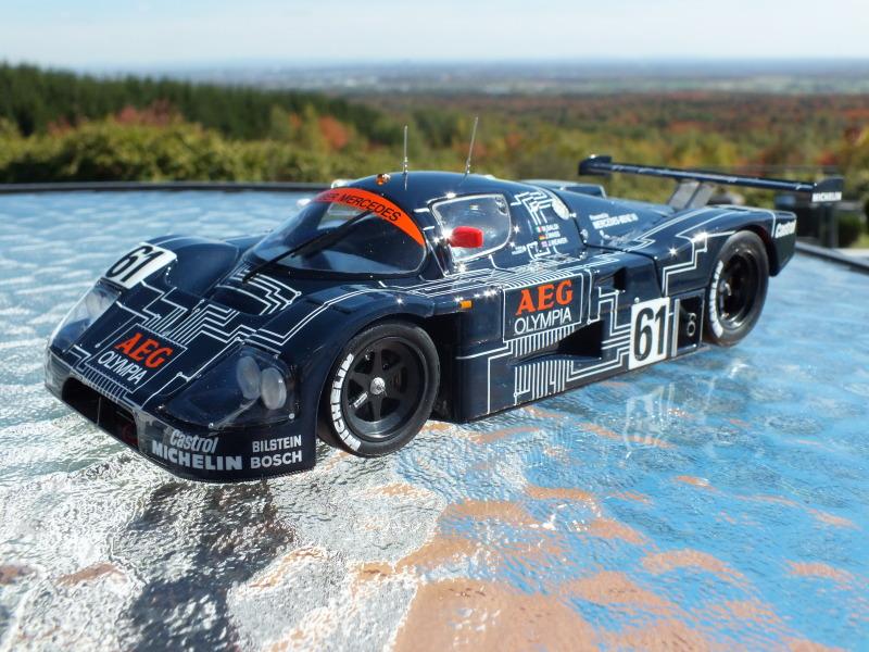 La revue de l'année 2012! Une présentation de MCB Motorsport! 054
