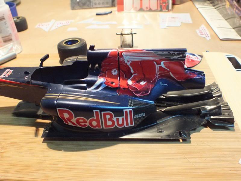 toro rosso red bull str5 2013-06-03202559_zpsf552cd89