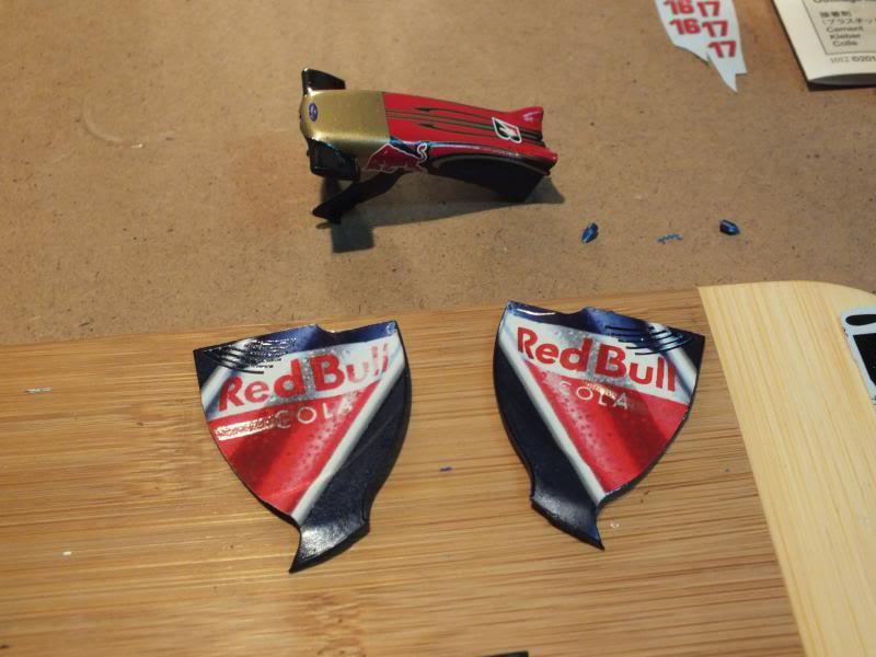 toro rosso red bull str5 2013-06-03202649_zps20d15dcb