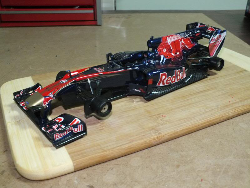 toro rosso red bull str5 - Page 2 2013-06-18213725_zpsa8180f6d