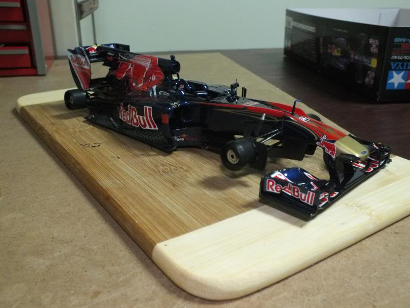 toro rosso red bull str5 - Page 2 2013-06-18213740_zpsda85d04d