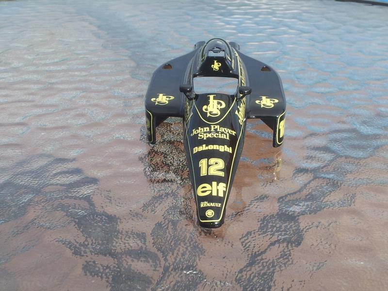 lotus 98t 1/20 - Page 2 20140827_163506_zps4a733309