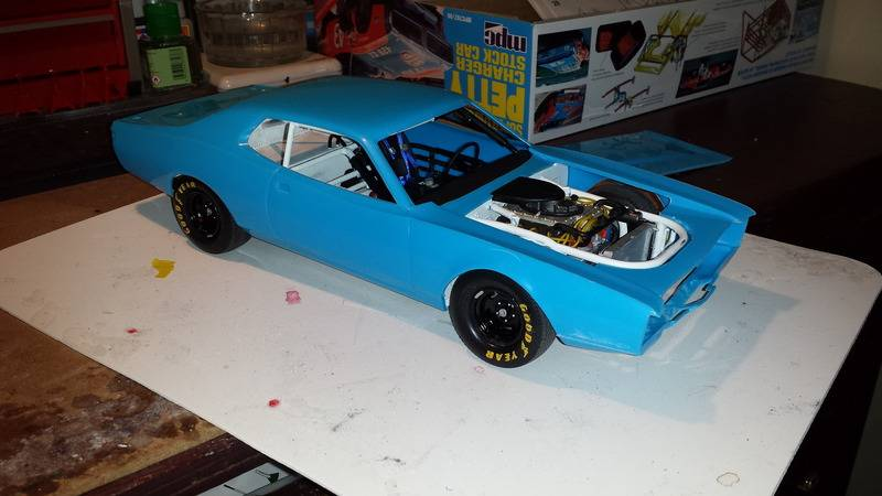 1976 charger  lemans  - Page 2 20150911_202155_zpsnq2rhqz1