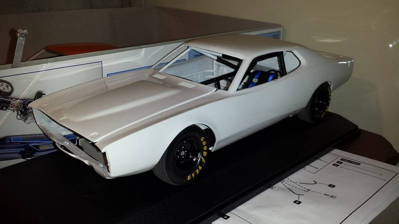 1976 charger  lemans  - Page 2 20151016_193504%201_zps5naeq5mh