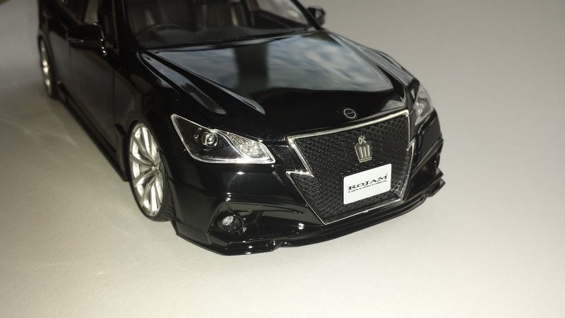 toyota crown athlete 2015 20160124_085952_zpss5f6b0js
