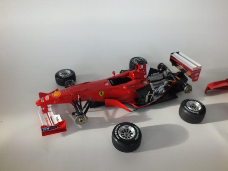 La revue de l'année 2012! Une présentation de MCB Motorsport! DSCF0893