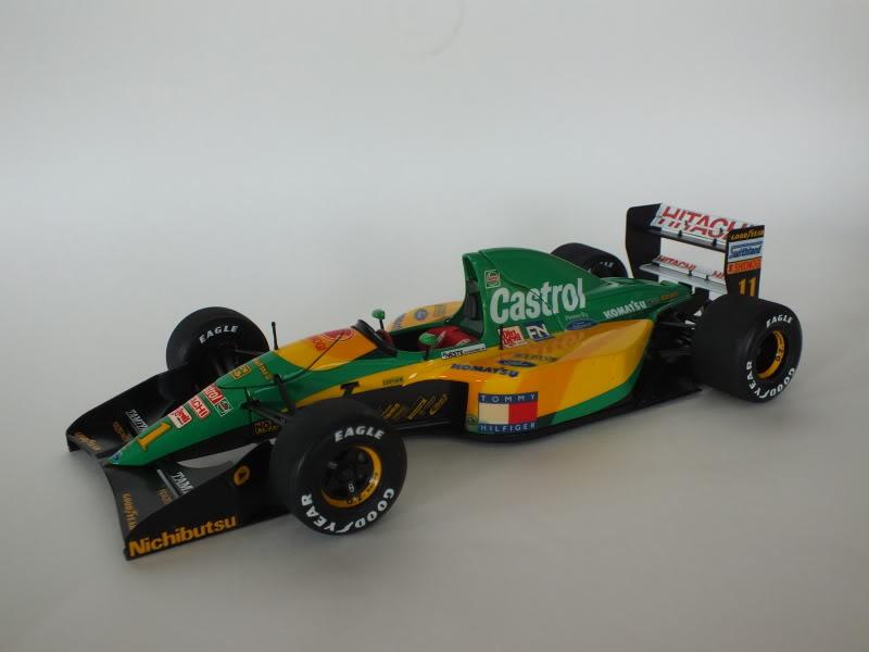 La revue de l'année 2012! Une présentation de MCB Motorsport! DSCF0968