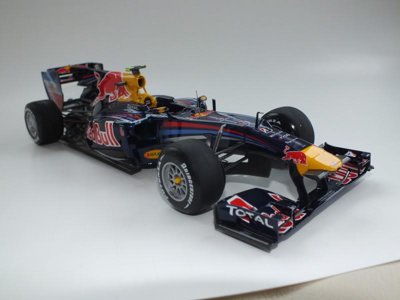 La revue de l'année 2012! Une présentation de MCB Motorsport! DSCF1070