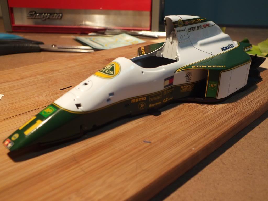 lotus ford 102b DSCF1163_zps57dc486e