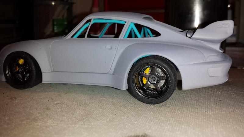 Porsche 993 rwb 2016-02-16%2020.20.59_zps9gl9sdlu