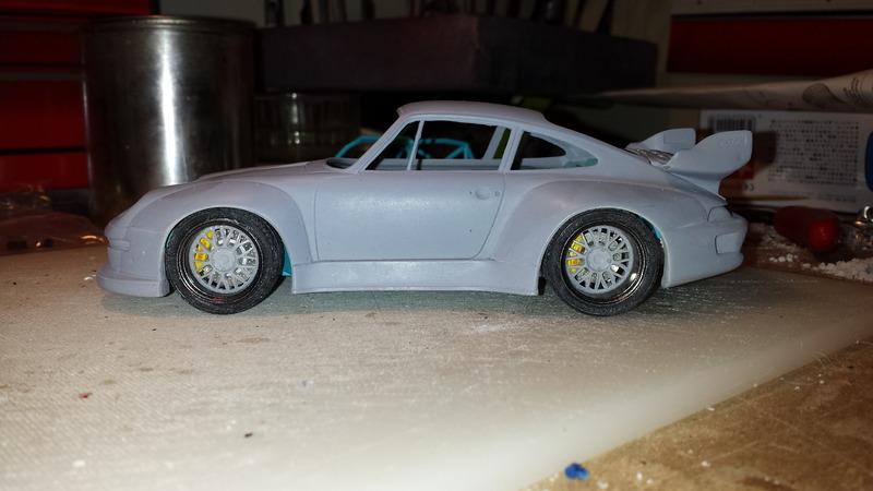 Porsche 993 rwb 2016-02-17%2021.02.17_zpsj5sg4hwo