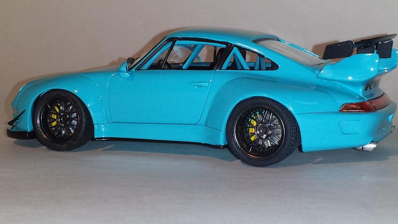 Porsche 993 rwb   2016-02-29%2020.21.20_zpsguwrvdjv