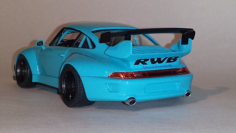 Porsche 993 rwb   2016-02-29%2020.21.34_zpsexaxfui4
