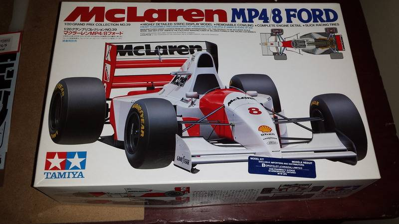 Mclaren ford mp4/8 2016-03-12%2021.23.31_zpscckjds5k