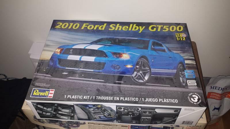 Mustang chelby 2010 2016-07-03%2021.58.34_zpsx5rcqjd8