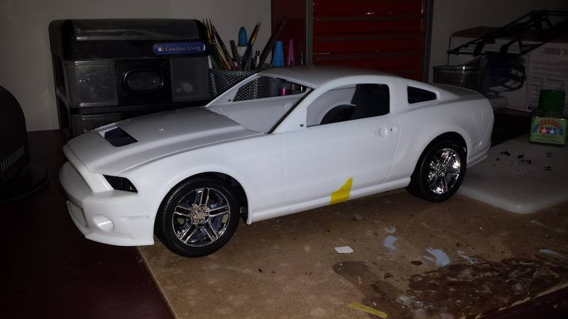 Mustang chelby 2010 2016-07-15%2021.01.11_zpsjhpmaf2o
