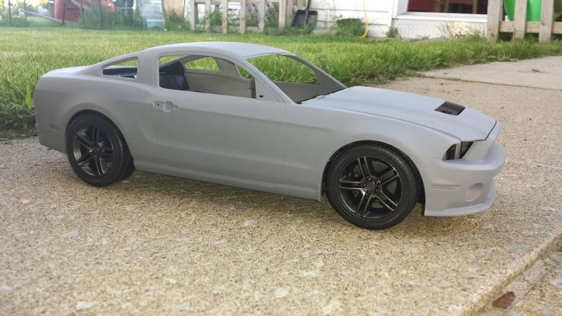 Mustang chelby 2010 2016-07-28%2018.17.15_zpsjwtbphkt