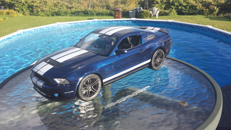 Mustang shelby 2010 2016-09-23%2016.37.46_zpsqylvi1a7