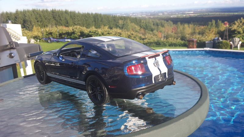 Mustang shelby 2010 2016-09-23%2016.38.00_zpsoaoommsg