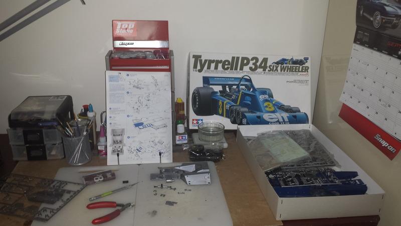 Tyrell p34 1976  2016-09-24%2008.48.39_zpsmgz535ml