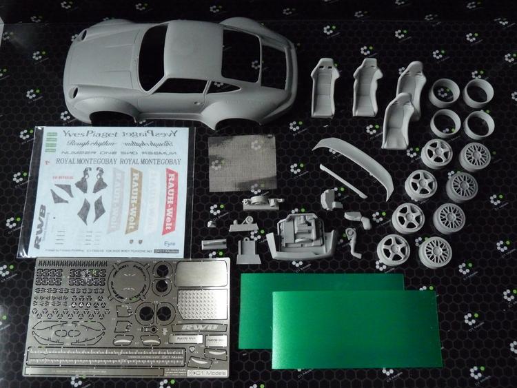Porsche 993 rwb P1040384_zpsvsktqydz