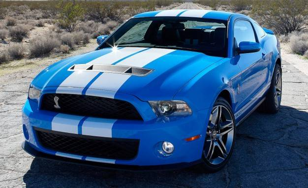 Mustang chelby 2010 Formus_gt500_cpe_10-08-626x382_zpsyrcgkbzl