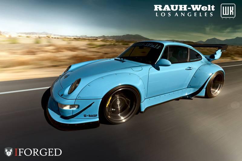 Porsche 993 rwb Rwb993roll3_zpsczjhgfrc