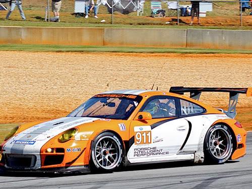 porsche gt3-r Porsche-hybrid-7-1010-lg