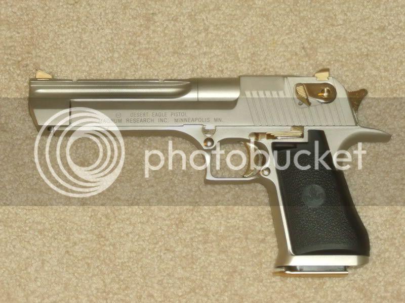 Weapons for Haruka DSCF1295