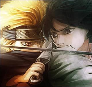 صور ناروتو جديييييد Naruto