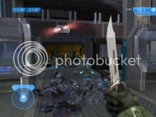 Halo multiplayer Halo-wish-list-7