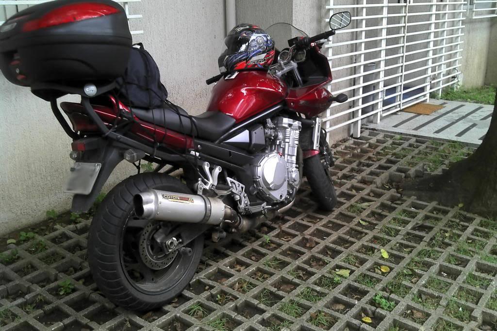 """Estacionamento """"anti-moto""""! E aí, vai arriscar? rs 2013-02-05_09-59-07_91_zpsd51ab10b"""