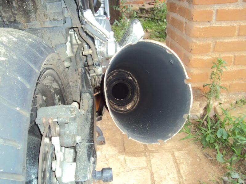 Será que minha ponteira tá ruim? Roncar RS5 Boca 8 Alumínio DSC01164_zpsb5d4a1cc