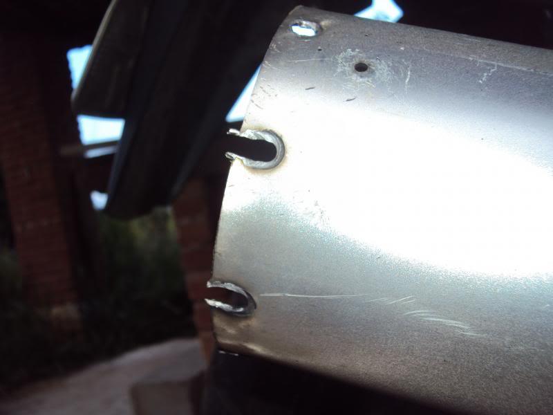 Será que minha ponteira tá ruim? Roncar RS5 Boca 8 Alumínio DSC01174_zps9897ccda