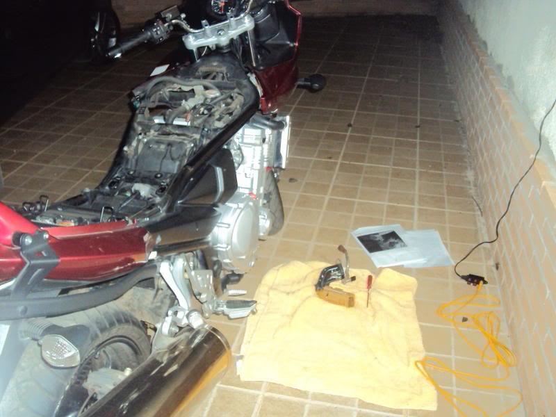 (TUTORIAL) consertando a bomba de combustível - Página 6 DSC01838_zps7319f6b0