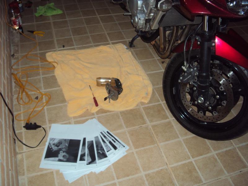 (TUTORIAL) consertando a bomba de combustível - Página 6 DSC01841_zpsda50fc06