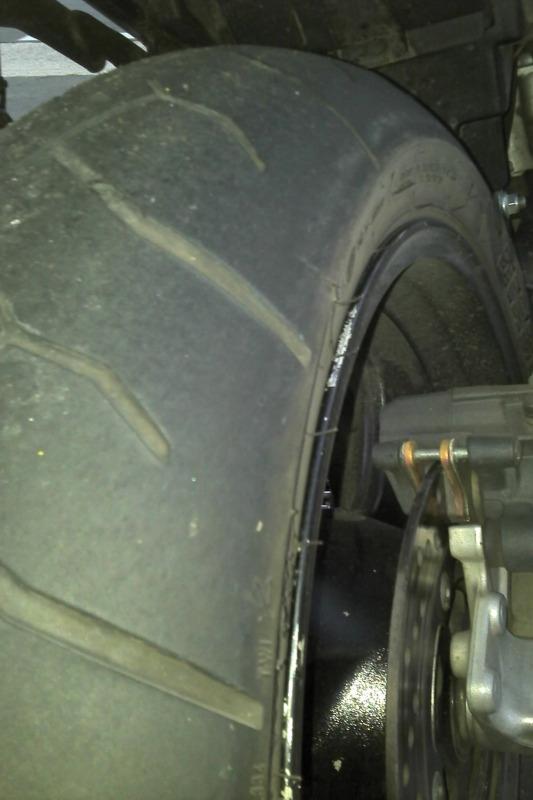 Pneus para Bandit 1200 / 1250 - Página 11 2012-09-23_18-06-26_405