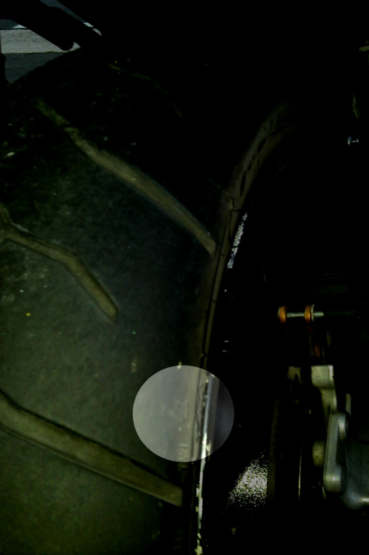 Pneus para Bandit 1200 / 1250 - Página 11 2012-09-23_18-06-26_405b