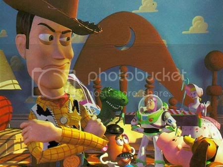 Toy Story 3 treatment? Toy-story-by-pixar-thumb