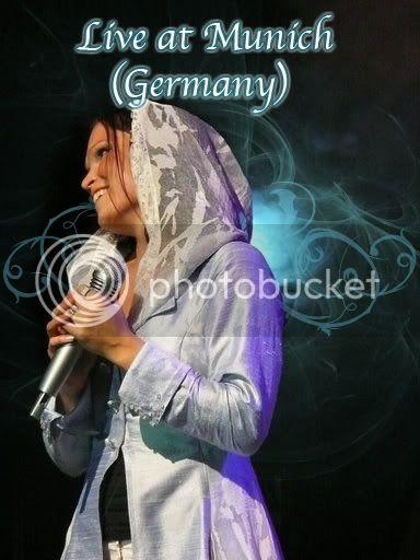 Munich (Allemagne) 17/05/08 Untitled-1-3