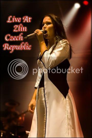 Zlin (République Tchèque) 11/05/08 Zlin
