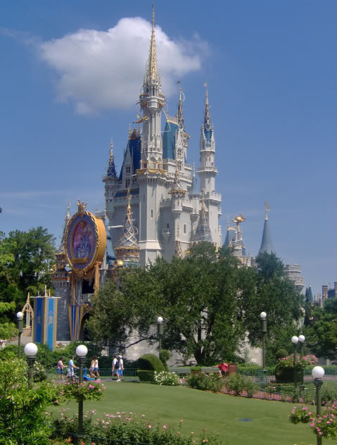 Disney Parks Picture of the Day DisneyDJ037edit