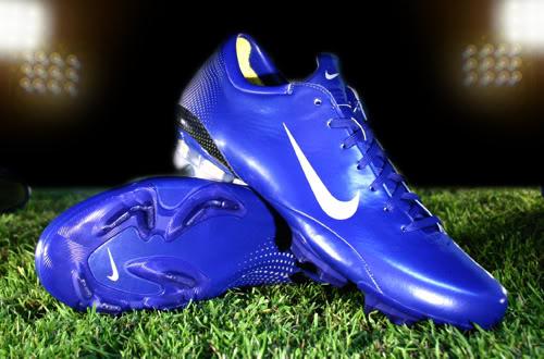 أحذية أنيقة و جميلة من شركة NikE 00000-5