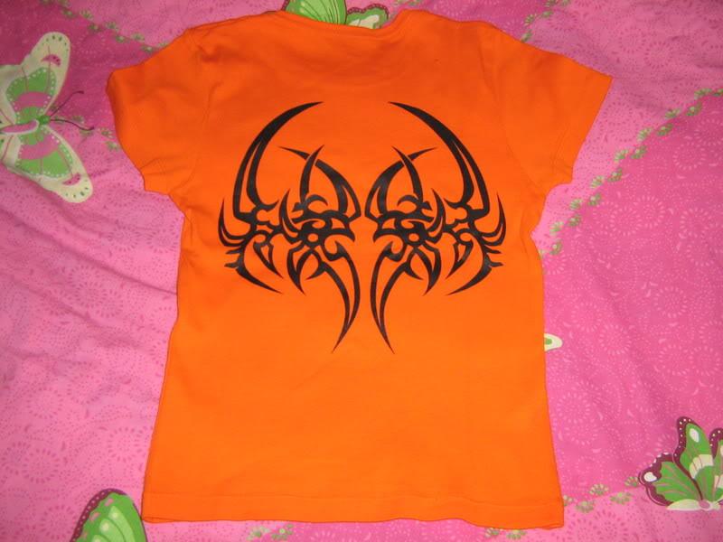 Placebo T-shirts! Mplouzaki002
