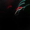 textureler - Sayfa 2 Secret_vision30