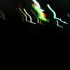 textureler - Sayfa 2 Secret_vision40