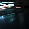 textureler - Sayfa 2 Secret_vision42