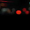 textureler - Sayfa 2 Secret_vision46