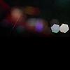 !lknurdan brushlar ve arada textureler Secret_vision48